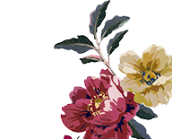 small-floral-4x_-270x185px-transparent footer.png