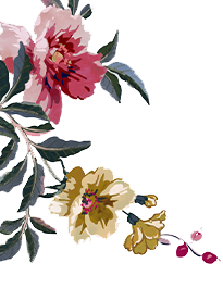 Large-floral@4x_(237x342px) Transparent footer.png