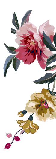 Large-floral@4x_(223x504px)2.png