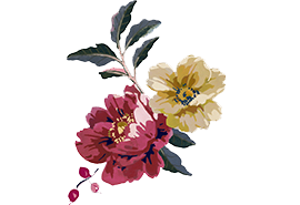 small-floral-4x_-270x185px-transparent.png